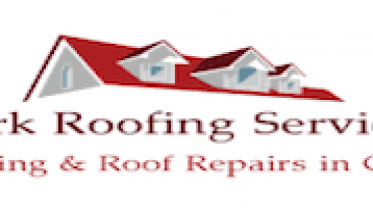 Roofers in Cork