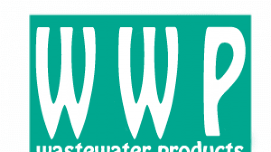 Rainwater Harvesting Wastewater Products