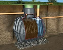 website design ireland Repair and maintain all types of mechanical septic tanks