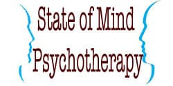 Psychotherapy Galway