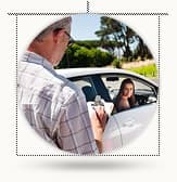 Driving school Driving School Killarney Tralee Killorglin Kerry