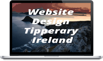 Pinguis Website Design Tipperary