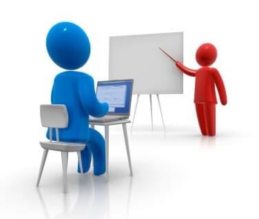 Wordpress Training Course in Kerry Cork Ireland