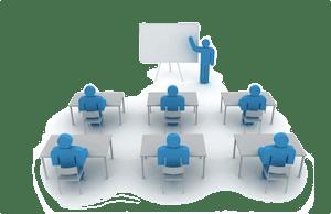 SEO and Wordpress Training Courses Kerry Cork Ireland