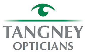 Opticians in Co Kerry