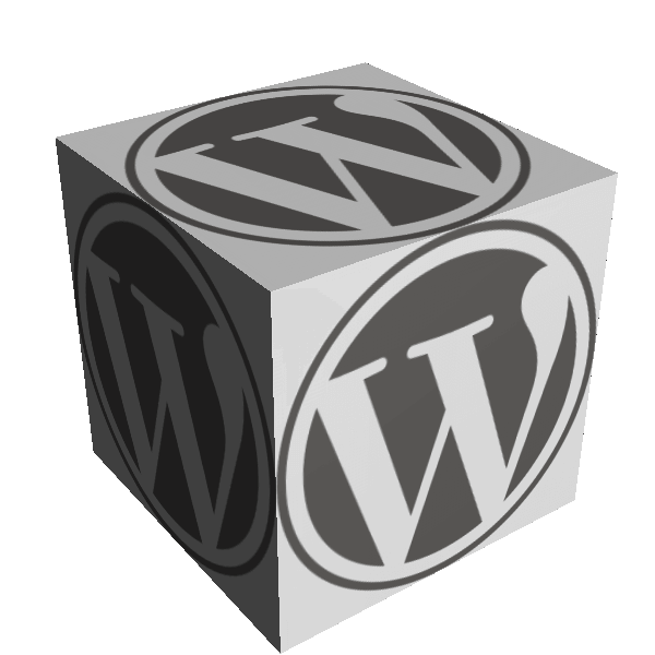 WordPress Training in Ireland