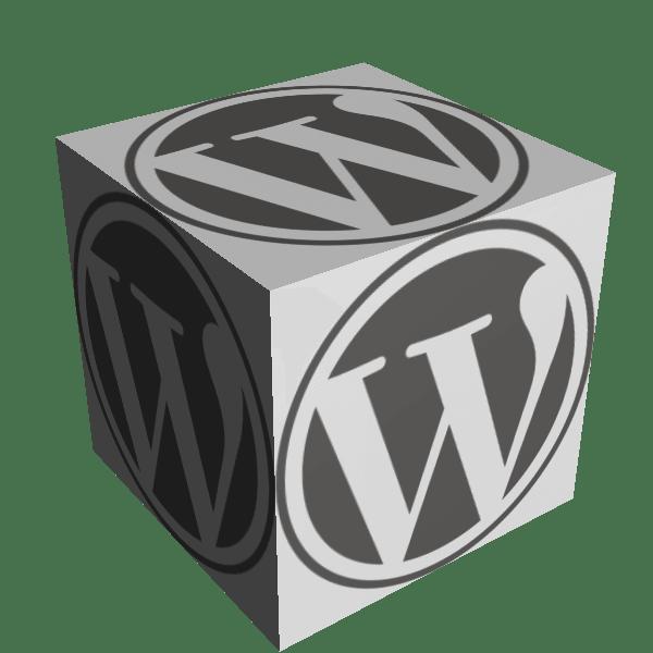 WordPress Training in Ireland