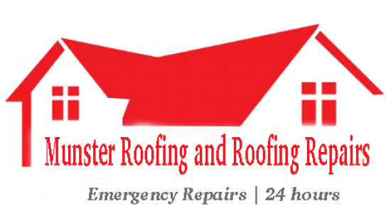 Munster Roofing
