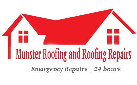 Munster Roofing Limerick Cork Kerry