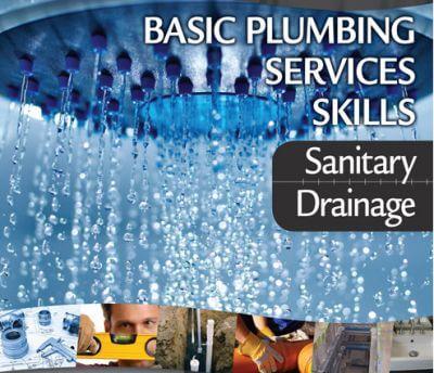 Buy Plumbing Services Skills Book Online in Ireland