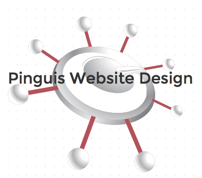 Pinguis Website Design SEO in Ireland