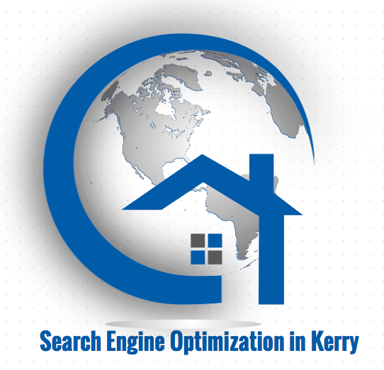 Search Engine Optimization SEO Kerry