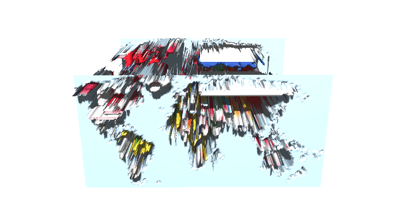 How to Change Language Website Translations International