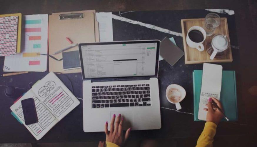 Wordpress Website Design Cork