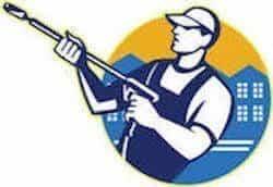 House Maintenance Power Washing Kerry