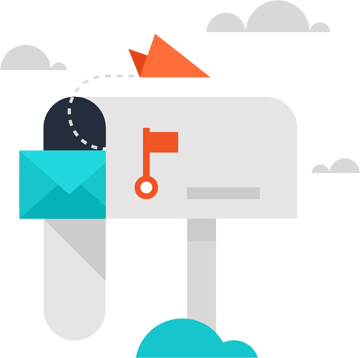 email marketing for Business in Kerry