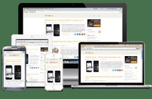 Wordpress Website Design Tipperary