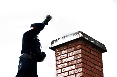 Chimney Sweeping Kerry Cork