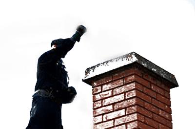 Chimney Sweeping Kerry Cork