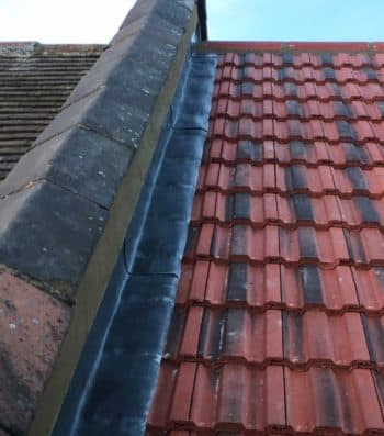 Roofing Repairs Tipperary and LimerickLead Flashing Repairs
