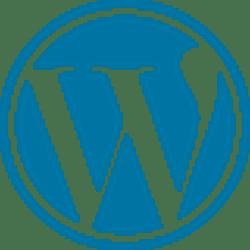 wordpress website desgin troubleshooting seo design
