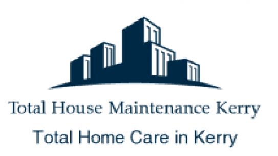 Total Home Maintenance Kerry