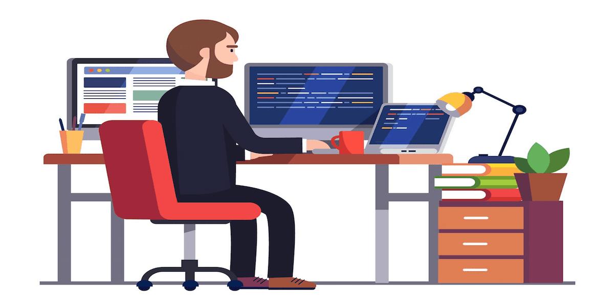 Professional faster, smarter Website Design in Kerry